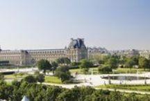 Hotel Brighton**** Paris