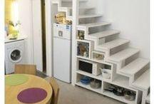 Opbergen - storage