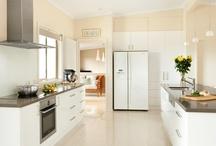 Australian Homes Feature