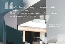 Vloerkleden bij Eurlings Interieurs / Vloerkleden bij Eurlings Interieurs: van Besouw - Be Home Carpets -  Desso -  Jab Anstoetz - De Millenerpoort - https://www.facebook.com/eurlingsinterieurs http://www.eurlingsinterieurs.nl/