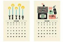 PRODUCTS : Stationery