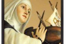 Catholic / One Holy Catholic Apostolic