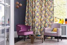 Zimmer + Rohde bij Eurlings Interieurs / Gordijn- en meubelstoffen, uiteraard te koop bij Eurlings Interieurs http://www.eurlingsinterieurs.nl/ https://www.facebook.com/eurlingsinterieurs