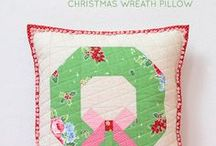 Christmas Craft Ideas / Christmas activities, snacks, DIYs, and crafts.