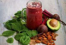 Super & Health food / Health food