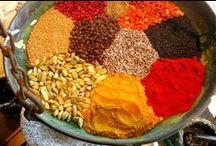 Ayurvedic wisdom / Health ayurvedic food wisdom