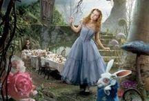 Coisas de Alice