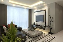 Lounge Renos / Renovation design ideas