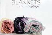 Sewing for Babies / Sewing tutorials for babies, baby sewing patterns, and little things to sew!