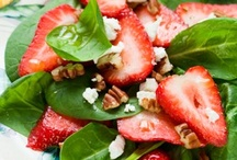 Yumm try this / by Beth Parsons