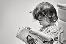 Kiddie kiddie / by Renee Groves