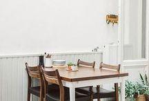Home Sweet Home / interiors / déco / #home #interior #furnitures #decor #décoration #déco #scandinave #boho #pastel #design
