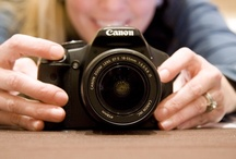 Photography / Everything photography. From tips and tricks to my own attempts at it.