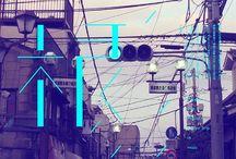Design / by Fabiano Carvalho
