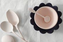 Kitchen supplies / Dans la cuisine / #cuisine #produits #vaisselle #kitchen