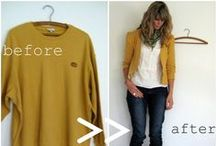 EPIC Eco Fashion / For the eco-conscious fashionista