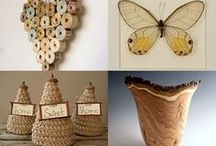 EPIC Eco for the Home / Products for the eco-conscious home