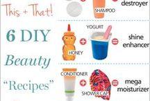 EPIC Health / Beauty / Eco health and beauty