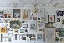 Walls / Duvarlar