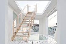 Stairs / Merdivenler