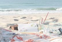Beach live / Everything i love from the beach and the sea