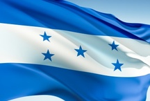 Honduras / Located in Central America, Honduras is a land of contrasting great beauty and vast poverty.