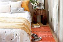 bedroom love / by Kira Zeebs