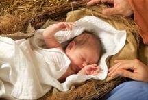 CHRISTMAS Joy / The joy of Christmas