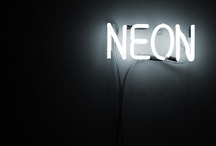 ♥Neon