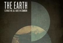 earth.space