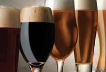 Beer House / Bira Evleri