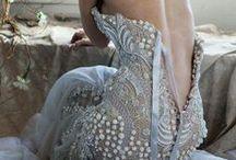 Wedding Dresses / Rochie de mireasa