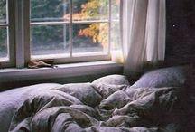 Slow Life / #lazy #parresse #chilling #sunday #slowlife