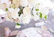 Perfect Weddings / by Monika Hibbs