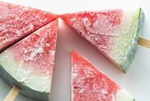 Food & Dessert / All my favourite food & Dessert recipes.  / by Monika Hibbs