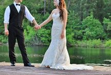Wedding / Wedding stuff!