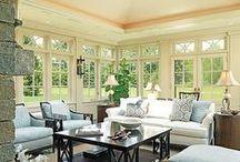home design / by Dallas Carlisle