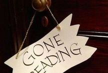 books / by Theresa Pellegrino Moran