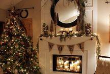 Happy Holiday Ideas / by Anna Dokakis-Stepp