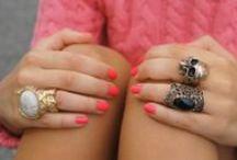 nail lover