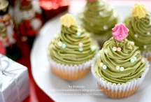 Holidays - Christmas Party / Recipes and ideas for our annual Christmas party / by Sussedout