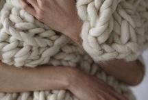 Sew, Quilt, Hook, & Knit