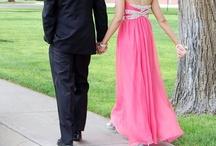 Senior Prom <3 2013 / by Jessica Headrick