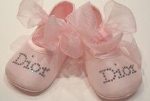 For my future grandbabies