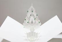 Paper Craft Site Fun / by Rebekka Smith