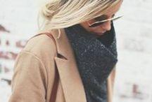 FaShion...Winter Wear