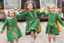 Irish / Eire forever!