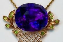 Jewelry-Vintage