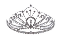 LACrafts - Crowns, Tiaras, & Scepters / Gorgeous crowns, tiaras, and scepters for your quinceanera or wedding, without breaking the bank!