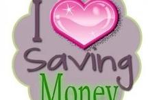 Great money savers
